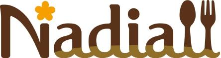 【Nadia | ナディア】レシピサイト - おいしいあの人のレシピ