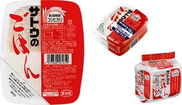 雪印メグミルク6Pチーズ