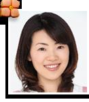 料理家・食育アドバイザー ちょりママ(西山京子)さん