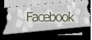佐渡市地域おこし協力隊facebookページ