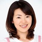 ちょりママ(西山 京子)