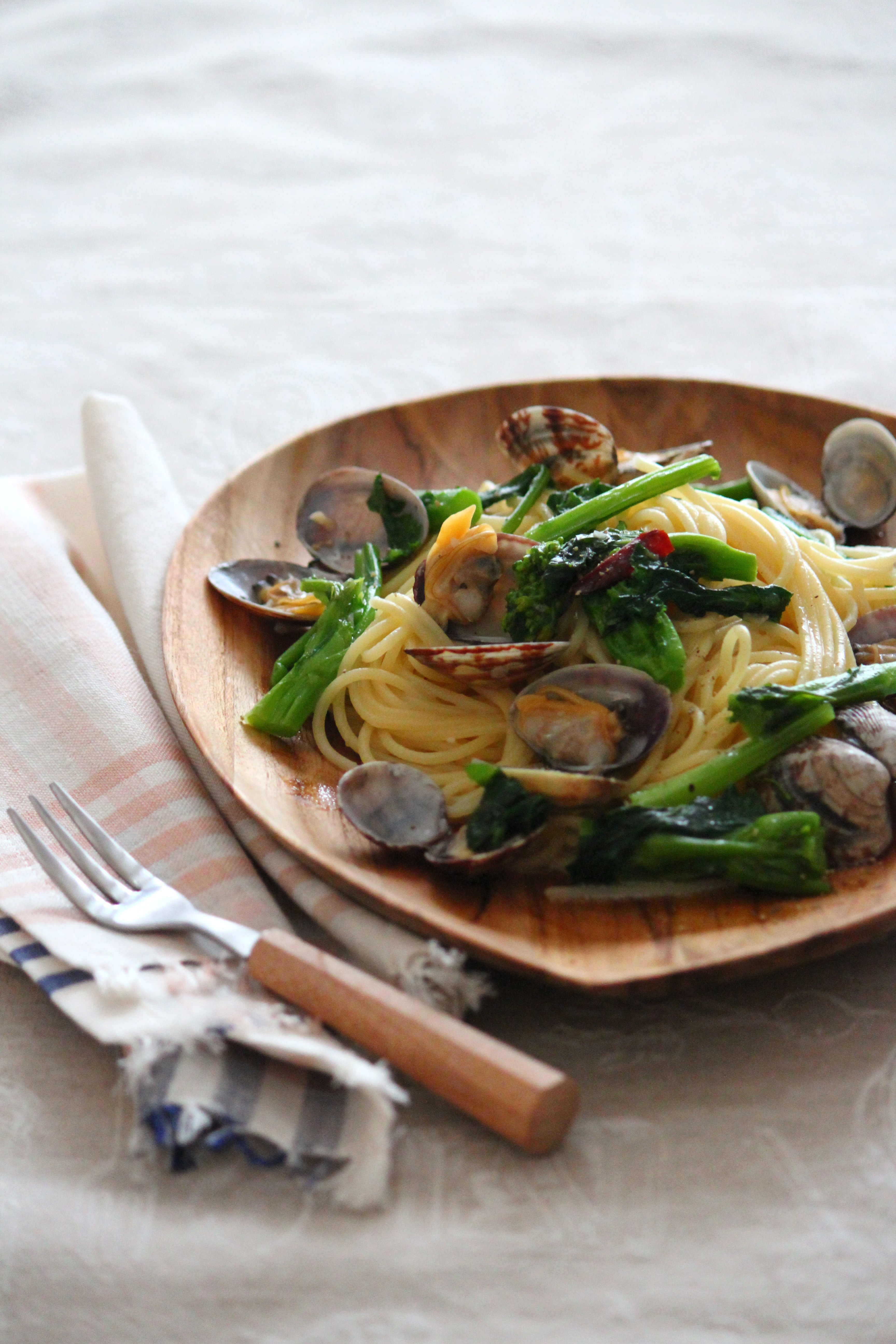 栁川香織(Cho-coco):クレハ様 新レシピが公開されました。