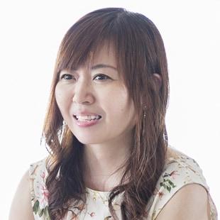 matsuyama's profile.