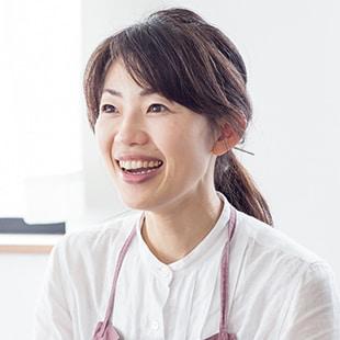 chorimama's profile.