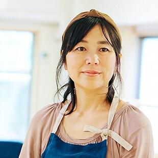 sugatanami's profile.