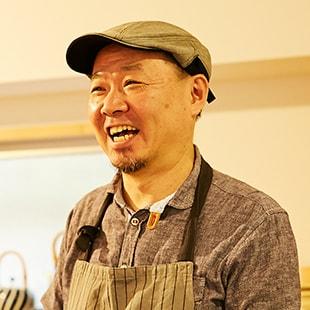 kamekichipapa's profile.
