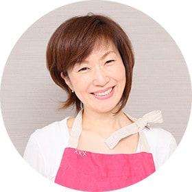 島田まき's profile.