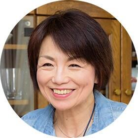塩田ノア's profile.