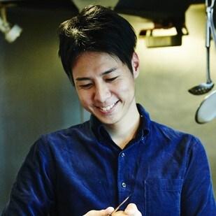 YOSHIRO's profile.