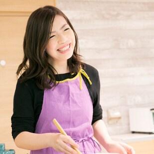 yuu's profile.
