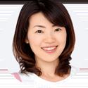 ちょりママさんと河埜玲子さんがおすすめ!夏休みの子どもが喜ぶラクラクレシピをご紹介!