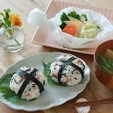【PR】管理栄養士おすすめ!春野菜をたっぷり味わうバランス献立3選