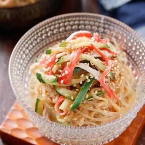 コスパ最強食材は【かにかま・ちくわ】!この夏食べたい練り物節約レシピ集