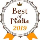 Best of Nadia 2019発表!