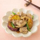 11月24日は「和食の日」。減塩で体に優しくおいしい和食