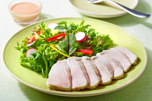 【PR】忙しい日もパパッと夕飯♪「漬け置きレシピ」大活用術