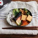 【PR】お弁当の基本。鮭のおかずレシピと詰め方のコツ、教えます。