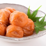 【PR】お手軽自家製保存食のススメ!今年こそ挑戦したい梅干しと旬素材の甘酢漬け