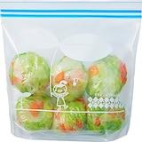 【PR】まとめ買いをしたら新鮮なうちに冷凍保存!毎日のごはん作りがラクになる!上手な冷凍活用術