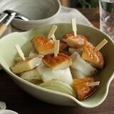 【PR】寒い時期に食べたい!定番から変わり種まで!シーン別おでんレシピ