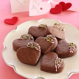 【編集部特集】定番から本格まで!ほめられチョコレシピ