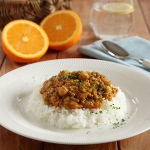 【PR】シトラスを使った美味しいごはんで大切な人と食卓を囲もう!