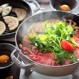 おしゃれ&機能的な鍋料理用ブランド鍋5選
