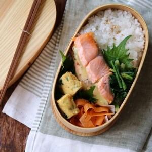 【PR】15分でパパッと!HARIOのレンジ調理器で作る お弁当レシピコンテスト