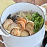 【PR】和洋中に使いやすい海の幸、北海道ほたてレシピ集!