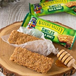 管理栄養士が徹底解説!健康と美容をサポートするオーツ麦の秘密