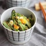 【PR】副菜の味付けも簡単に決まる!「京風割烹 白だし」で美味しい食卓を。