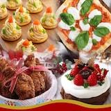 【編集部特集】おうちクリスマスは簡単&豪華に!家族が喜ぶパーティーメニュー