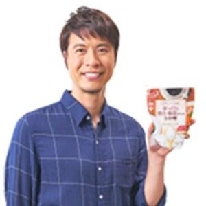 【PR】スイーツを作って適度に糖を摂る