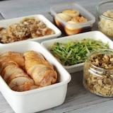 平日の調理をラクチンに!人気作り置きおかずレシピ&活用術