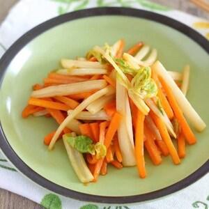 【PR】うま味のパワー!野菜の苦味がマイルドに?! 素材のおいしさUP!