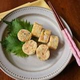 【PR】レンジで卵料理も作れちゃう!彩り鮮やかな卵焼き