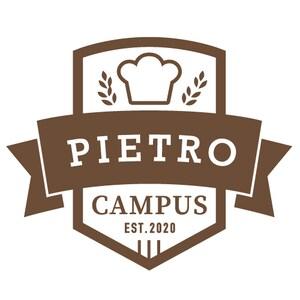 楽しいコンテンツ盛りだくさん!ピエトロキャンパス開校♪
