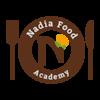 7月開講!【受講者募集】Nadia認定料理家育成講座~Nadia Food Academy~