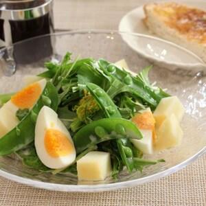 【PR】大阪北部産野菜のかんたん&おいしいレシピ特集