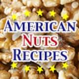 【PR】夏こそナッツ!?  ナッツを食べて暑い夏を乗り切ろう!!
