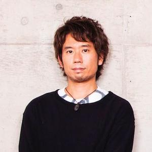 【PR】九州食材で作る!「男メシ」イベント開催!
