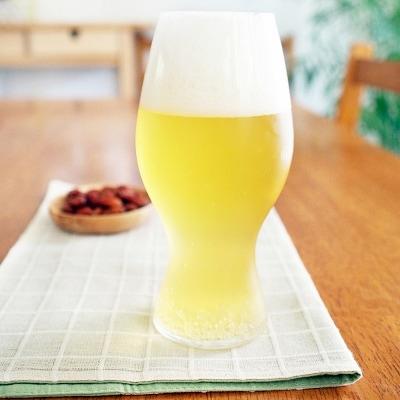 夏だ!ビールだ!おつまみだ! おうちビアガーデン、本日開店!!