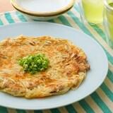 【PR】フライパン用ホイルシートで油いらず!「豚もやしチーズ」