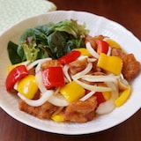 【PR】野菜の作り置きは「酢トック」で!チャック付袋に入れて漬けるだけの簡単ピクルスレシピ