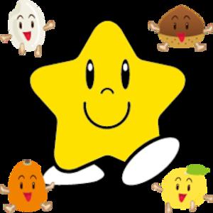 【PR】生産者こだわりの季節の野菜がたくさん!大阪北部産野菜の簡単&美味しいレシピ特集