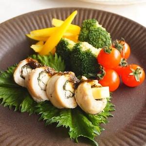 【PR】手軽に栄養豊富なごはんを!チーズで美味しいアスリートごはん