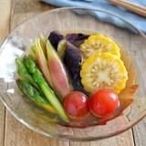 【PR】焼あごの香りとうま味でワンランクアップの料理を!あごだしつゆのレシピ集