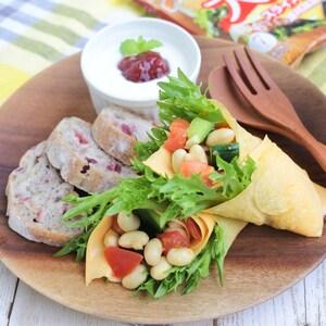 【PR】片手で食べれるお手軽栄養ごはん!チーズで美味しいアスリートごはん
