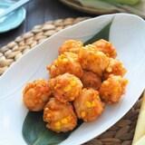 【PR】野菜の甘味を活かしたおかずに。「京風割烹 白だし」で美味しい食卓を。