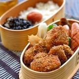 【PR】お弁当のおかずの味付けも簡単に。「京風割烹 白だし」で美味しい食卓を。